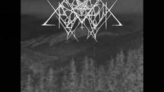 Watch Xasthur Kingdom Of Burning Crucifixions video