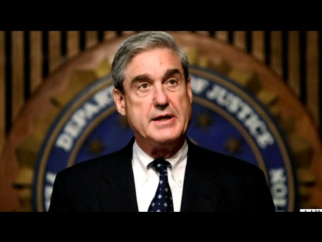 How will legal team shakeup impact Trump's potential Mueller interview?