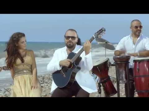 Min abu Dhabi li dubai - Samer Maroon - من ابو ظبي لدبي
