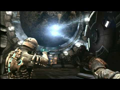 Classic Game Room HD - DEAD SPACE review Part 2