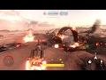 Let's Play - Star Wars: Battlefront