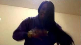 download lagu Slic- Keeps It Fresh-- Hail Mary Instrumental By Papoose gratis
