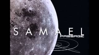 Watch Samael The Ones Who Came Before video