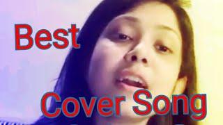 Ekta somoy tore amar sobi vabitam#Guitar mix Bengoli song#MUST WATCH#