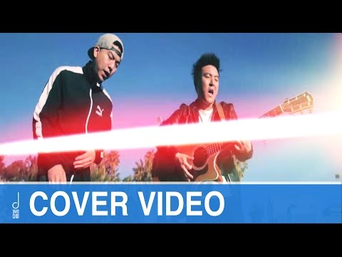 Counting Stars / Radioactive - KRNFX & David Choi (OneRepublic & Imagine Dragons) Beatbox Cover