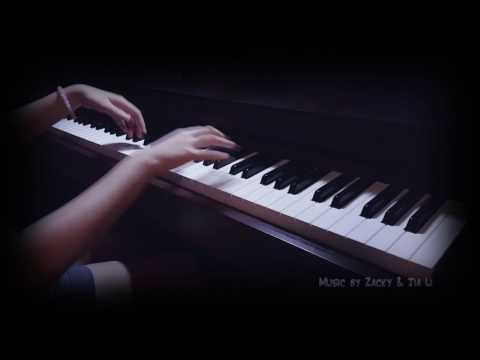 Studio Ghibli | Spirited Away - Itsumo Nando Demo | Relaxing Piano