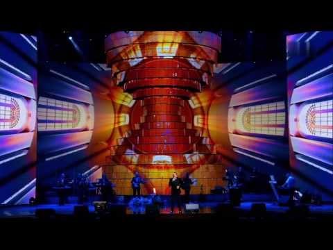 Стас Михайлов - Мой путь (Live)