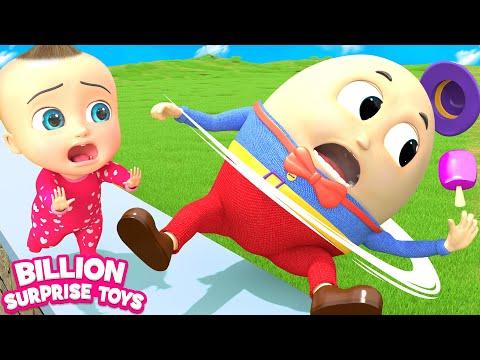 Where's Chicky? Best Cartoon 2018 | Cartoons For Kids | Sobig TV
