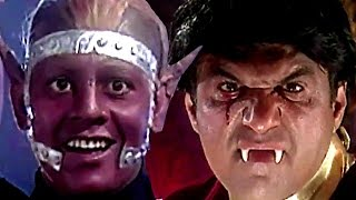 Shaktimaan Hindi – Best Kids Tv Series - Full Episode 37 - शक्तिमान - एपिसोड ३७
