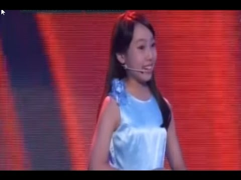 Lauren Yeo Singapore Lauren Yeo Duration 70