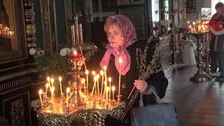 Православных жителей КЧР попросили воздержаться от посещения храмов