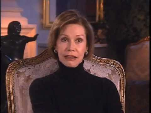 """Mary Tyler Moore Discusses Her Role In """"Ordinary People"""" - EMMYTVLEGENDS.ORG"""