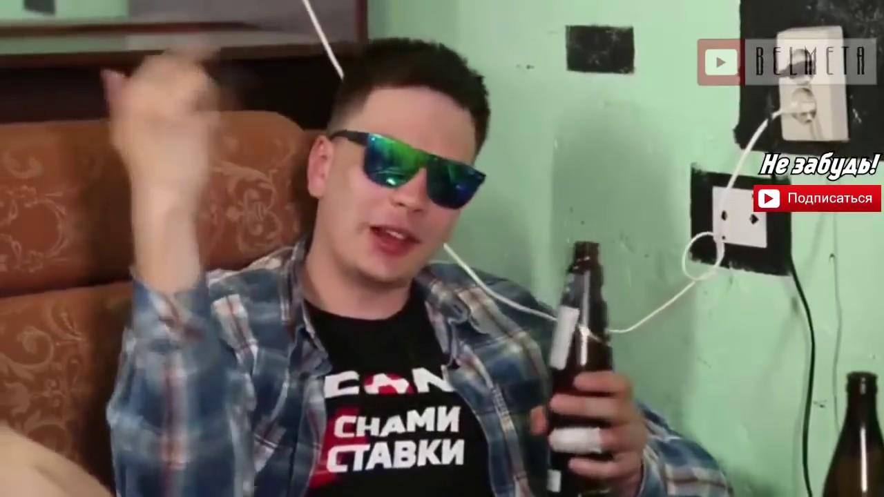 Vk porno лучшие моменты97