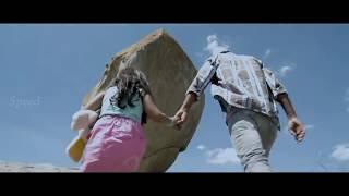 new tamil full movie | Tamil full movie | new releases | Regina Cassandra | Thriller movie