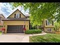 For Sale:  7412 Meadowsweet Ln, Shawnee KS