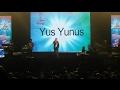 Yus Yunus Dan Gadis Madura Nyanyi Arjun Dalam Acara Suramadu Festival 2017 mp3