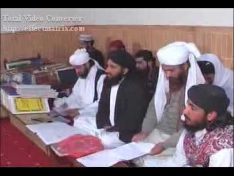 Munazra 1   36 Hanif Qureshi (suni) With Talib Ur Rahman (wahabi) video