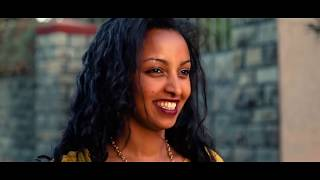 Eliyas Getachew - Bel Yazat(በል ያዛት) - Ethiopian Music 2018(Official Video)