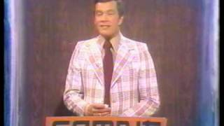 Wink Martindale: A WhirlWink Tour Of His Career