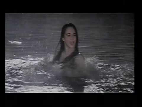 Noor Mujhey Dance