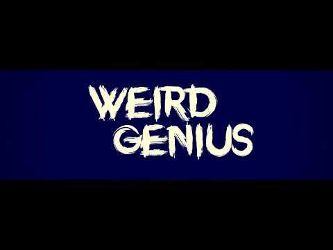 Weird Genius -  Sweet Scar ft  Prince Husein X Vid MP3...
