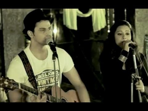 Careless Whisper  Yara Sili Sili - Gaurav Dagaonkar Ft. Arunima...
