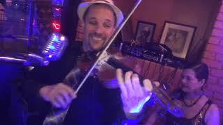 Castellano YeraSon Trio