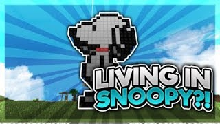 VeltPvP SOTW #1 | LIVING IN A SNOOPY?! + MAKING A FACTION RAIDABLE!