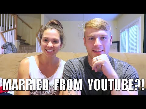 Dating it complicated youtube