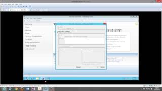 Install and Configure Servers (70-410) :: Video-3
