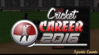 Martin Guptill Amazing Century (100* from 26 balls) vs West Indies