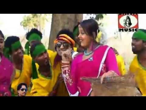 Nagpuri Songs Jharkhand 2014 - Patur Chutki Chodhi   Full Hd   New Release video