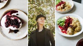 What I Ate: Swedish Edition   Vegan   Good Eatings