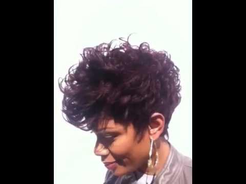 Zury Wig Cute Short Style 100 Human Hair Laura 1b 107