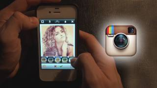 Gizmo - Instagram Updated w/ New Features