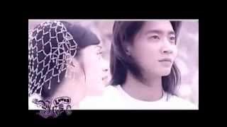 [Monica-Yangjunyi] Em chỉ có thể yêu chàng - Wo zhi neng ai ni
