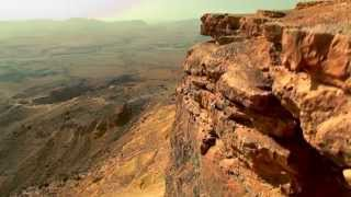 how old is grand canyon creationcom