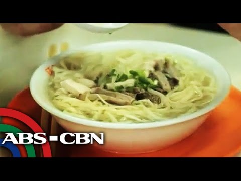 3 Places To Get Your Mami Fix In Manila video