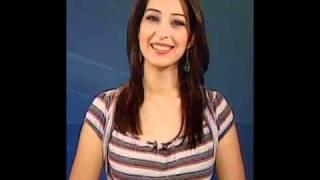 TOP 15 Beautiful Iraqi Women