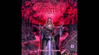 Watch Ensiferum Passion Proof Power video