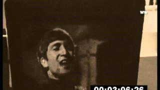 Vídeo 38 de George Harrison