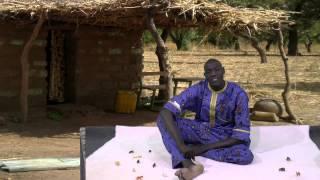 Sanokho | La belle femme et le djinn
