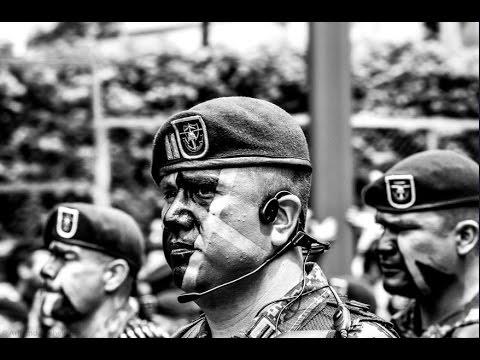 EJERCITO MEXICANO 2015 102 ANIVERSARIO