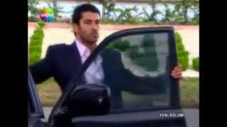 Kenan Imirzalioglu | Welcome