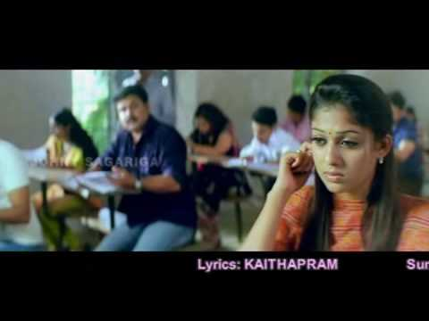 30+  MALAYALAM MOVIES !!!!!    -  with PLAYLIST LINKS July 2010...