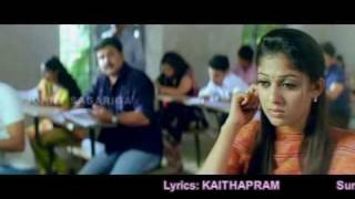 My Boss - 30+  MALAYALAM MOVIES !!!!!    -  with PLAYLIST LINKS July 2010 Movies only !!