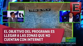 Viasat (Exede) Internet Speedtest