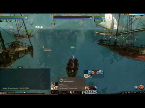 how to get water in archeage