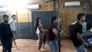 download lagu Shantram Yeda Zhala  ......rehearsal gratis