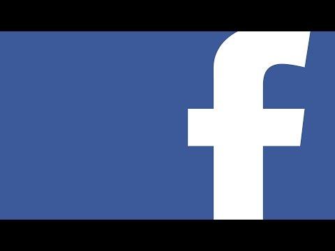 Como Saber Quem Visitou Meu Perfil No Facebook